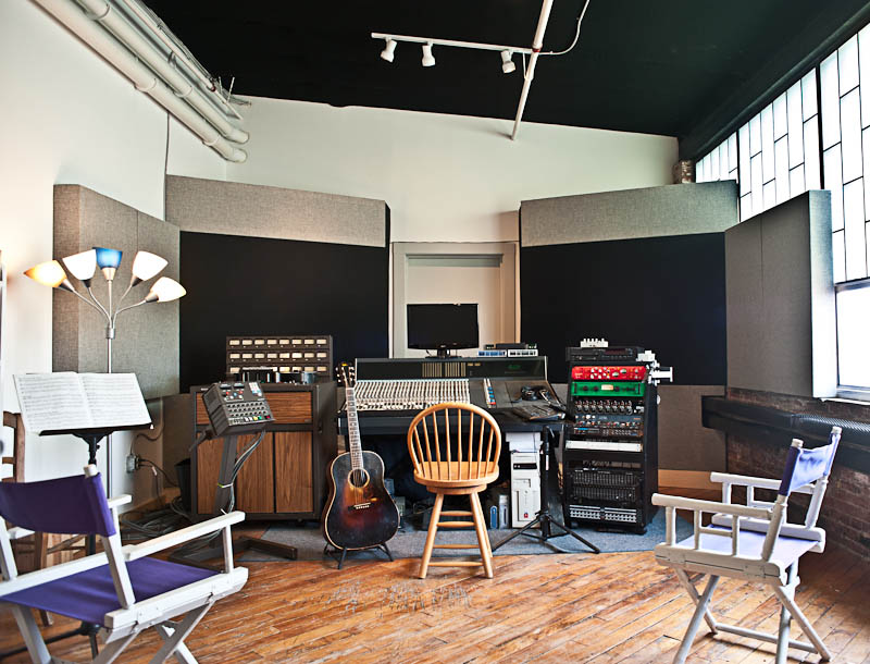 Surprising The Studio Build Out Is Complete Mill Pond Music Studio Largest Home Design Picture Inspirations Pitcheantrous