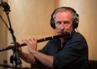 John Skelton flute
